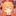 Vermeeren's avatar